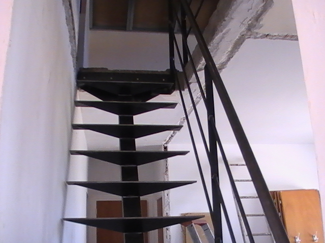 le blog de la famille barrau archive du blog un t. Black Bedroom Furniture Sets. Home Design Ideas